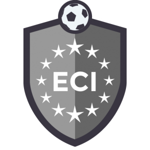 Euro Club Index Shield