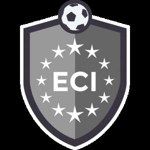 Euro Club Index Shield
