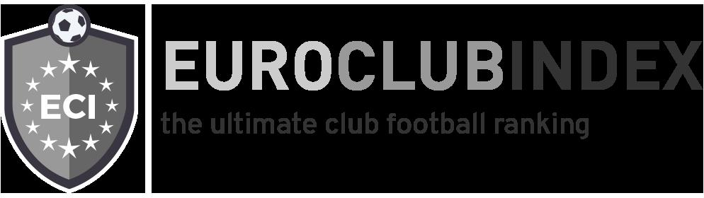 Euro Club Index Logo